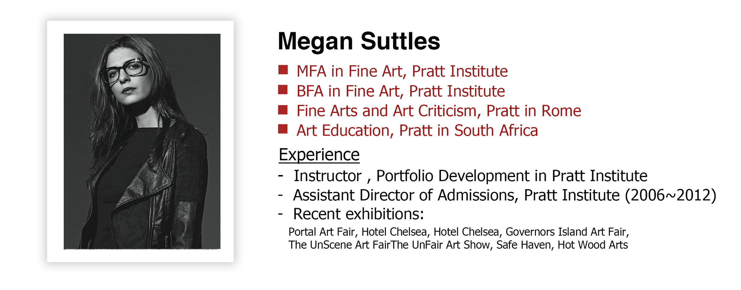 Megan Suttles.jpg