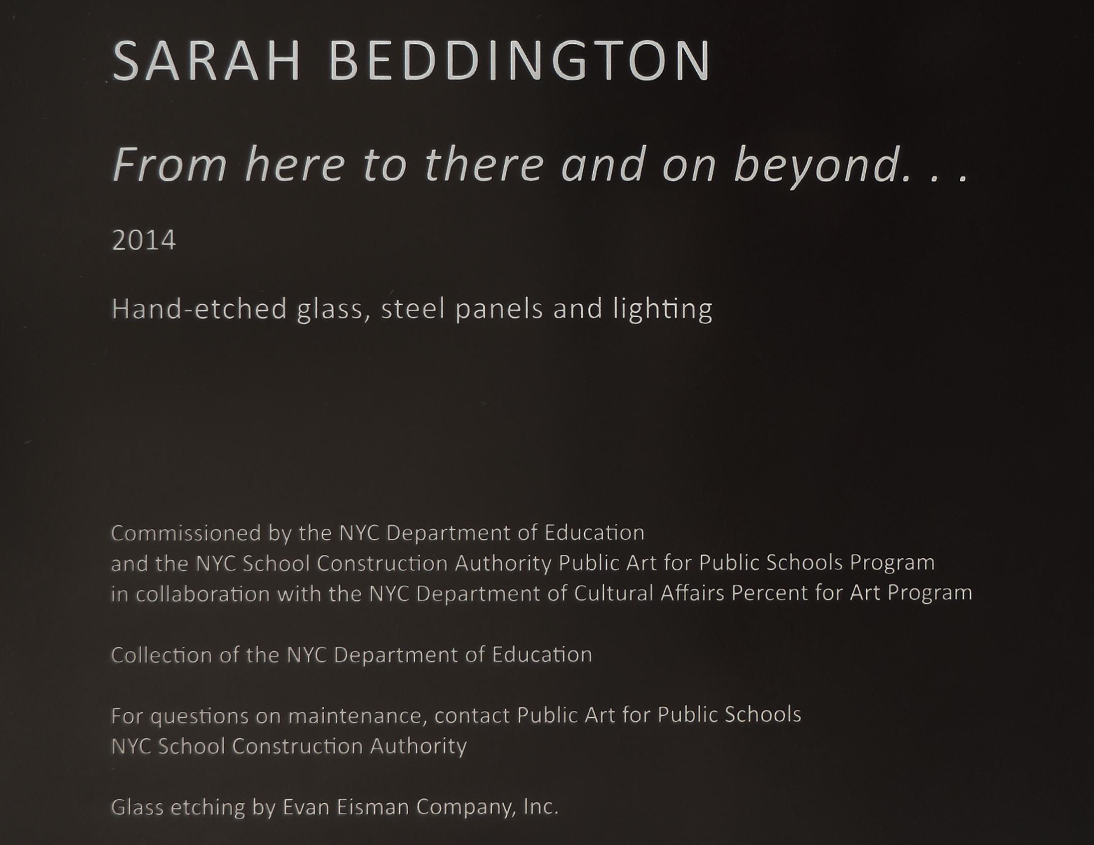sarah_beddington_aluminum_plaque.jpg