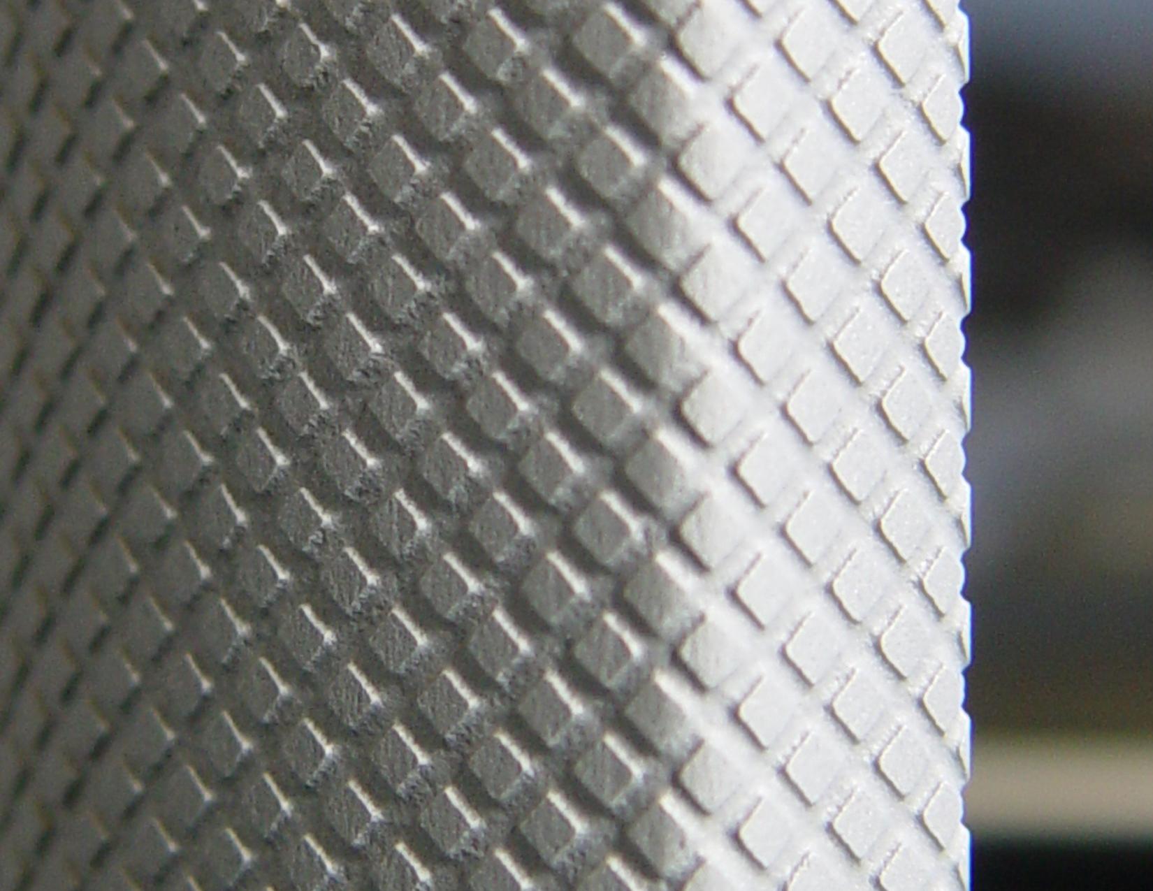 metal_pattern.jpg