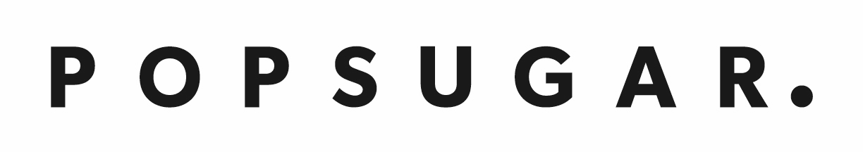 popsugar logo.jpg
