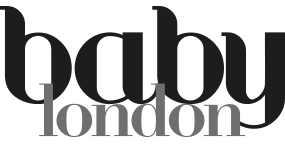 baby london logo.png