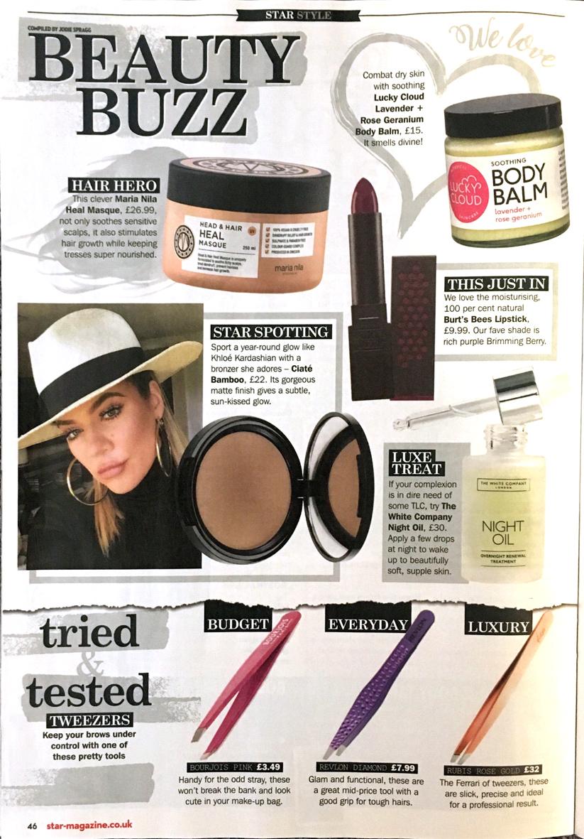 LuckyCloudSkincare_Star Magazine 27.02.jpg