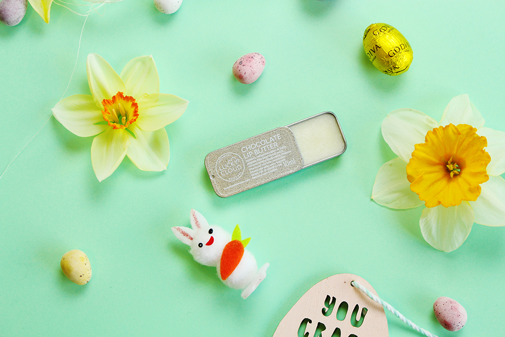 Latest in Beauty_Easter_Chocolate_April2017_02.jpg