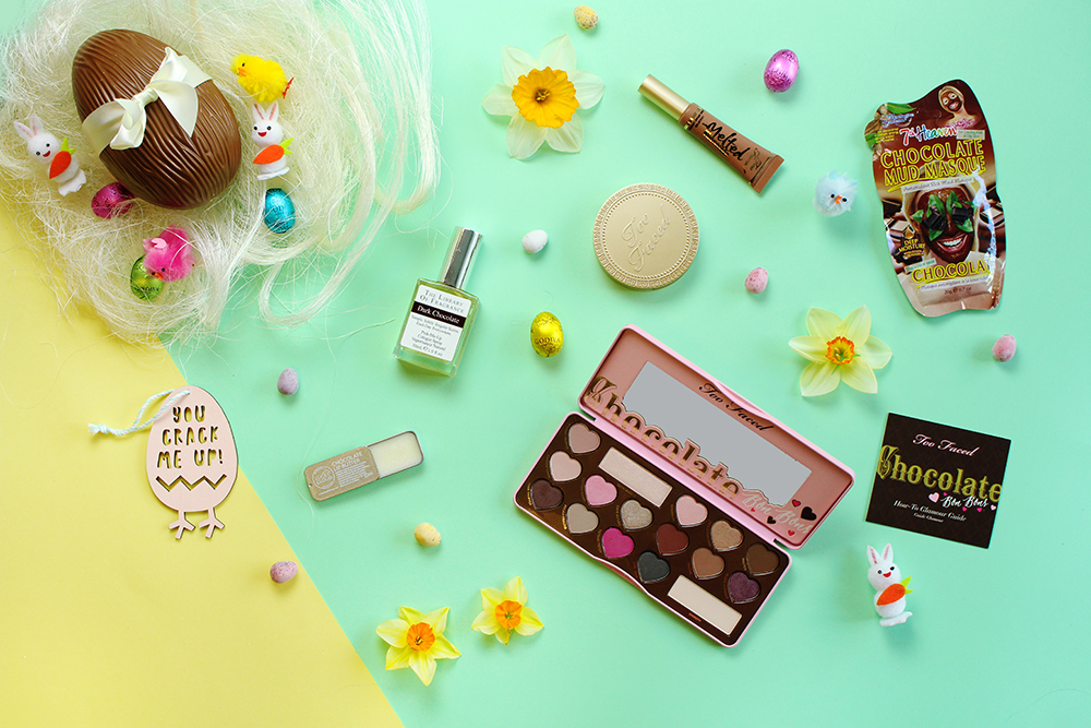 Latest in Beauty_Easter_Chocolate_April2017.jpg