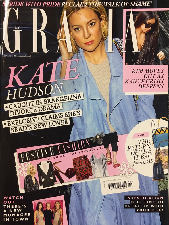 GraziaMagazine_Cover_12Dec2016.jpg