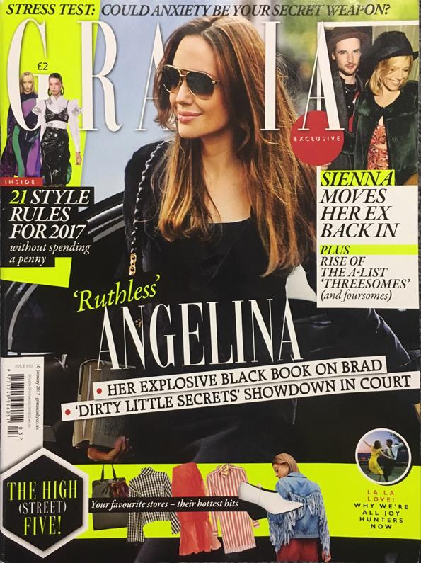 GraziaMagazine_Cover_16Jan2017.jpg