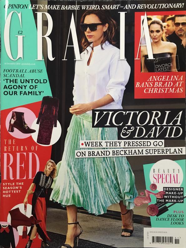 GraziaMagazine_Cover_19Dec2016.jpg