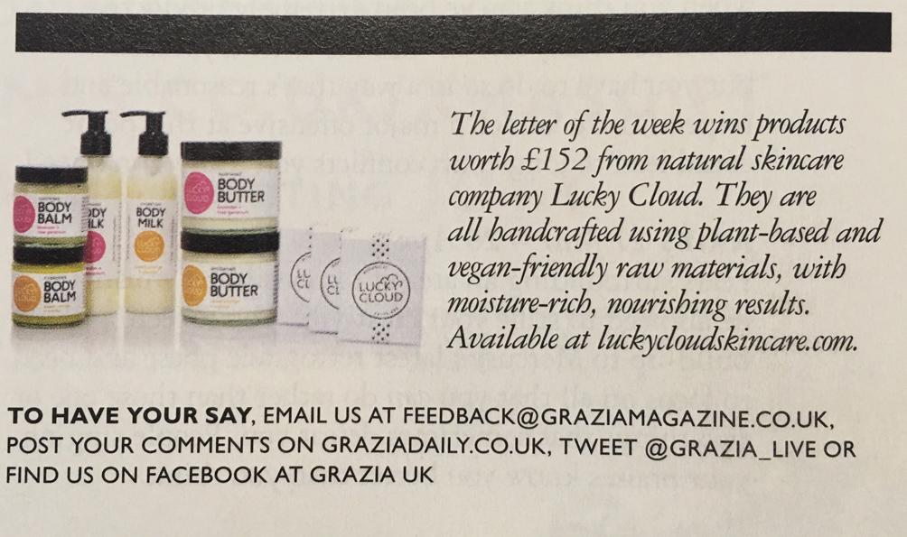 GraziaMagazine_LettersGiveaway_2016.jpg