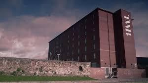 The Whisky Bond Glasgow