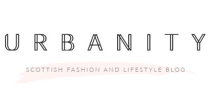 UbanityBlog_Logo.png