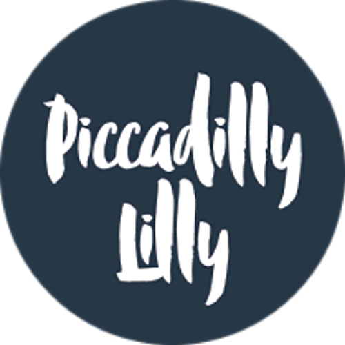 Piccadilly Lilly Logo.png