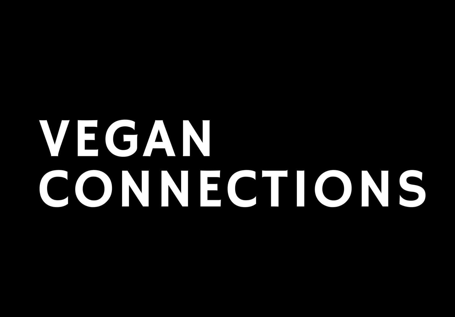 Vegan Connections Logo 01.png