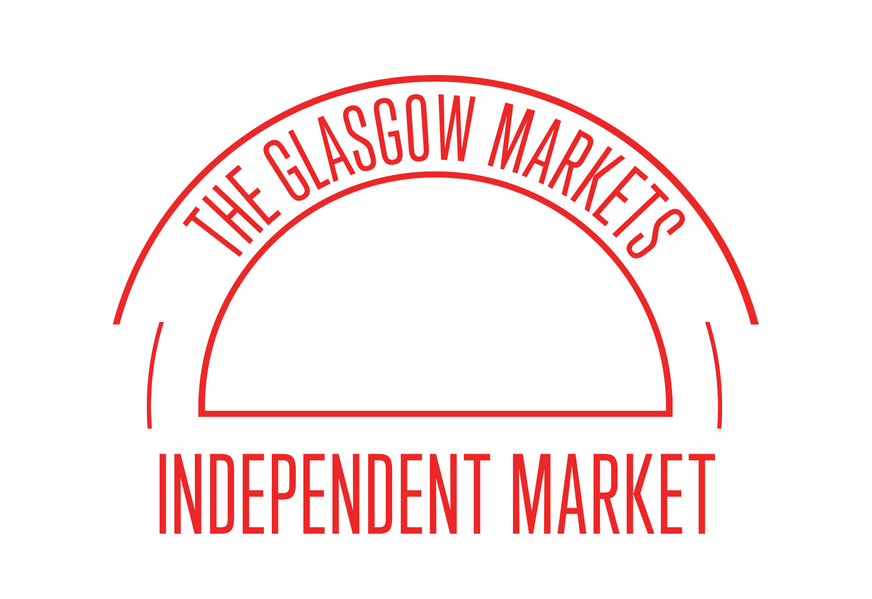 Glasgow Markets Independent Logo.png