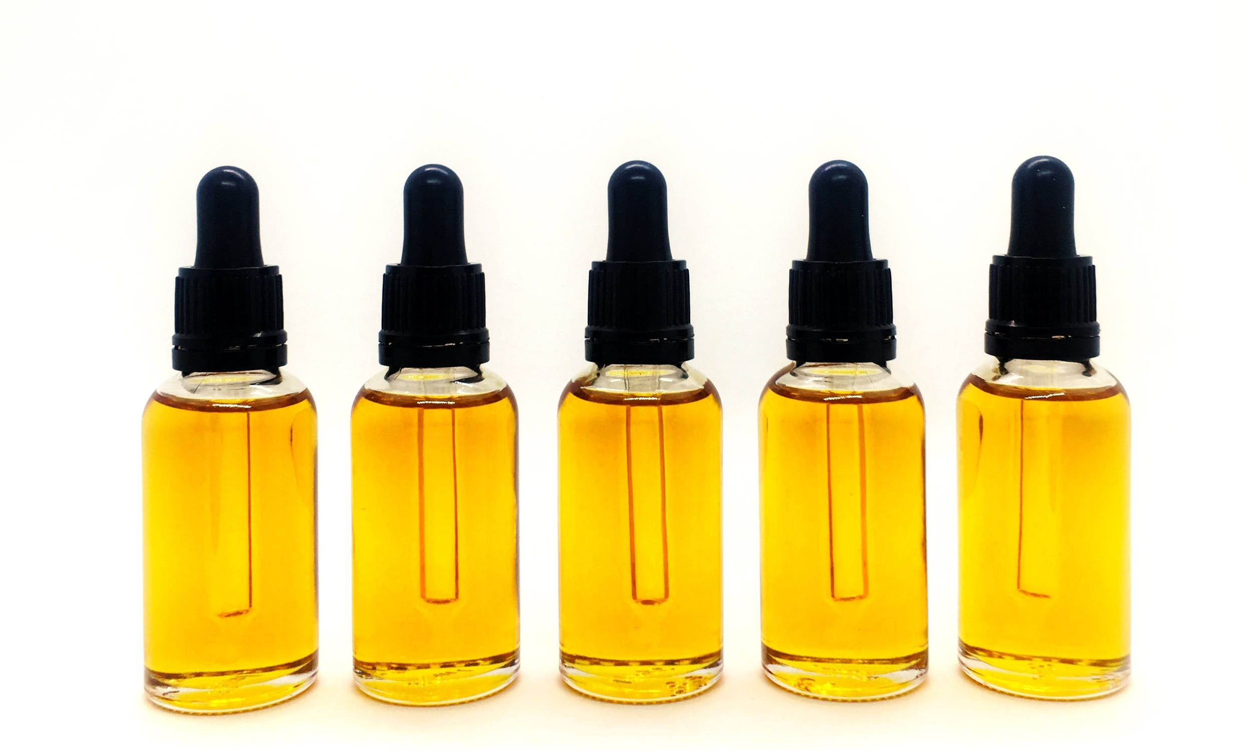 Lucky Cloud Skincare Balancing Face Oil.jpg