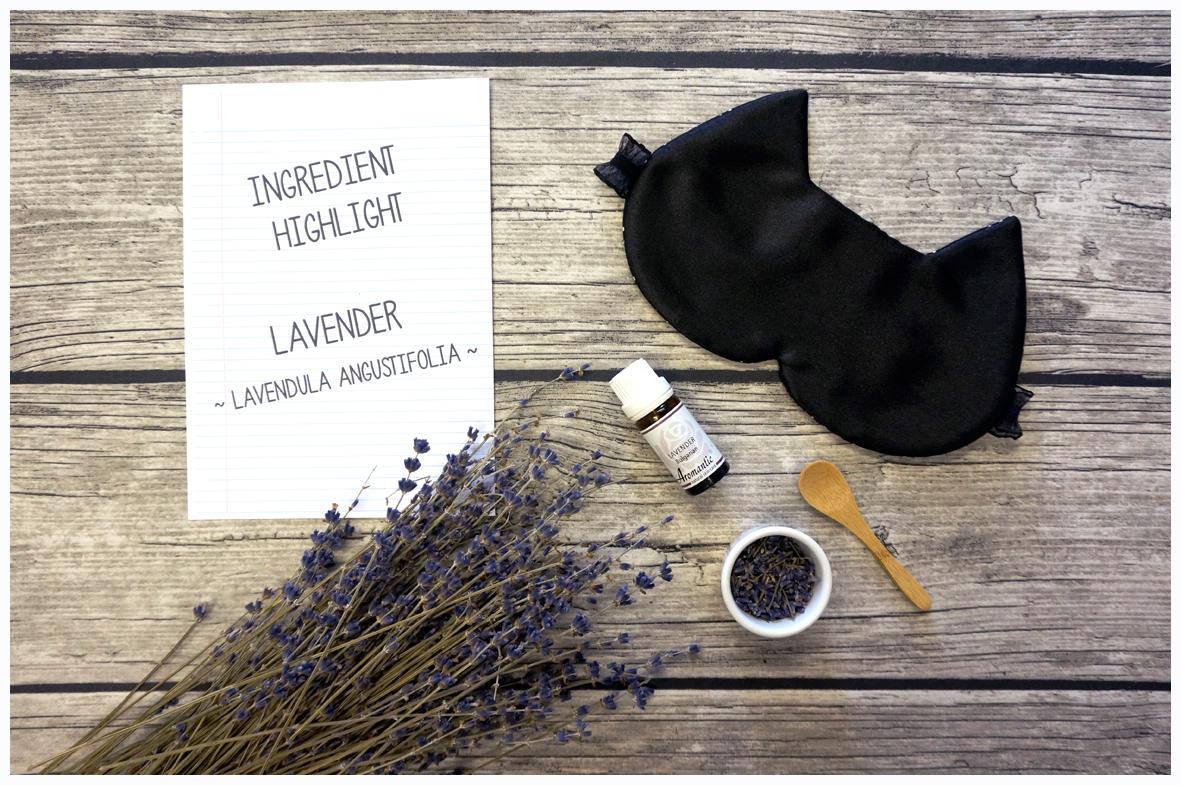 Lavender_LCS_01.jpg
