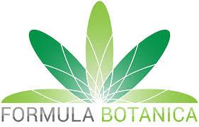 Formula Botanica Logo.jpg