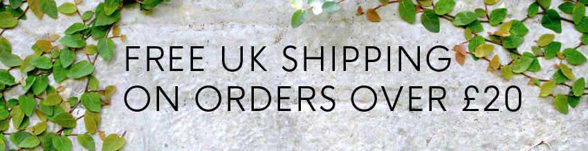 Free UK Shipping over £20.jpg