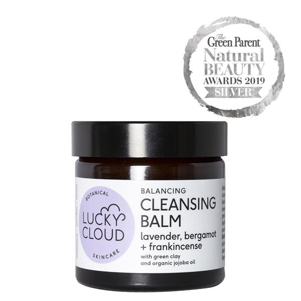 Lucky_Cloud_Skincare_Balancing_Cleansing_Balm_60ml_GreenParentNaturalBeauty_2019.jpg