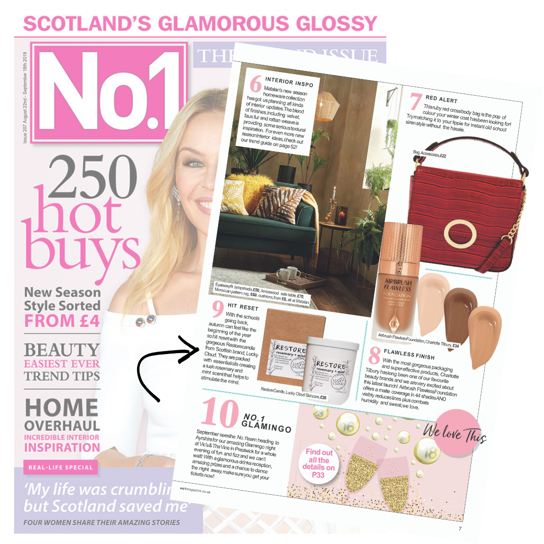 No. 1 Mag Sept Lust List Restore Candle.png