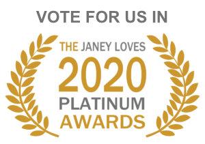 Janey Loves Vote For Us Logo.jpg