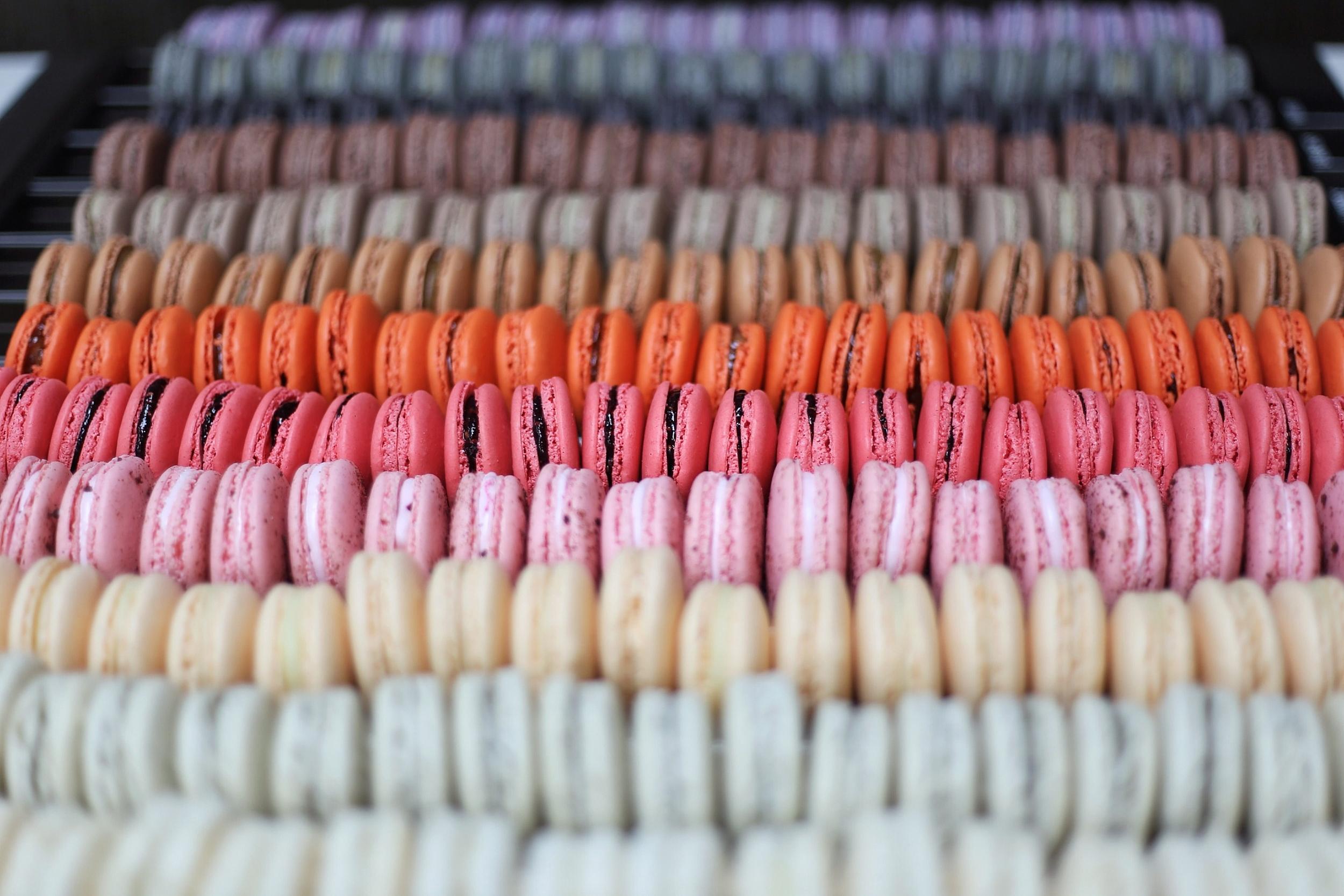 Nuvrei macarons 7_credit Carly Diaz.jpg