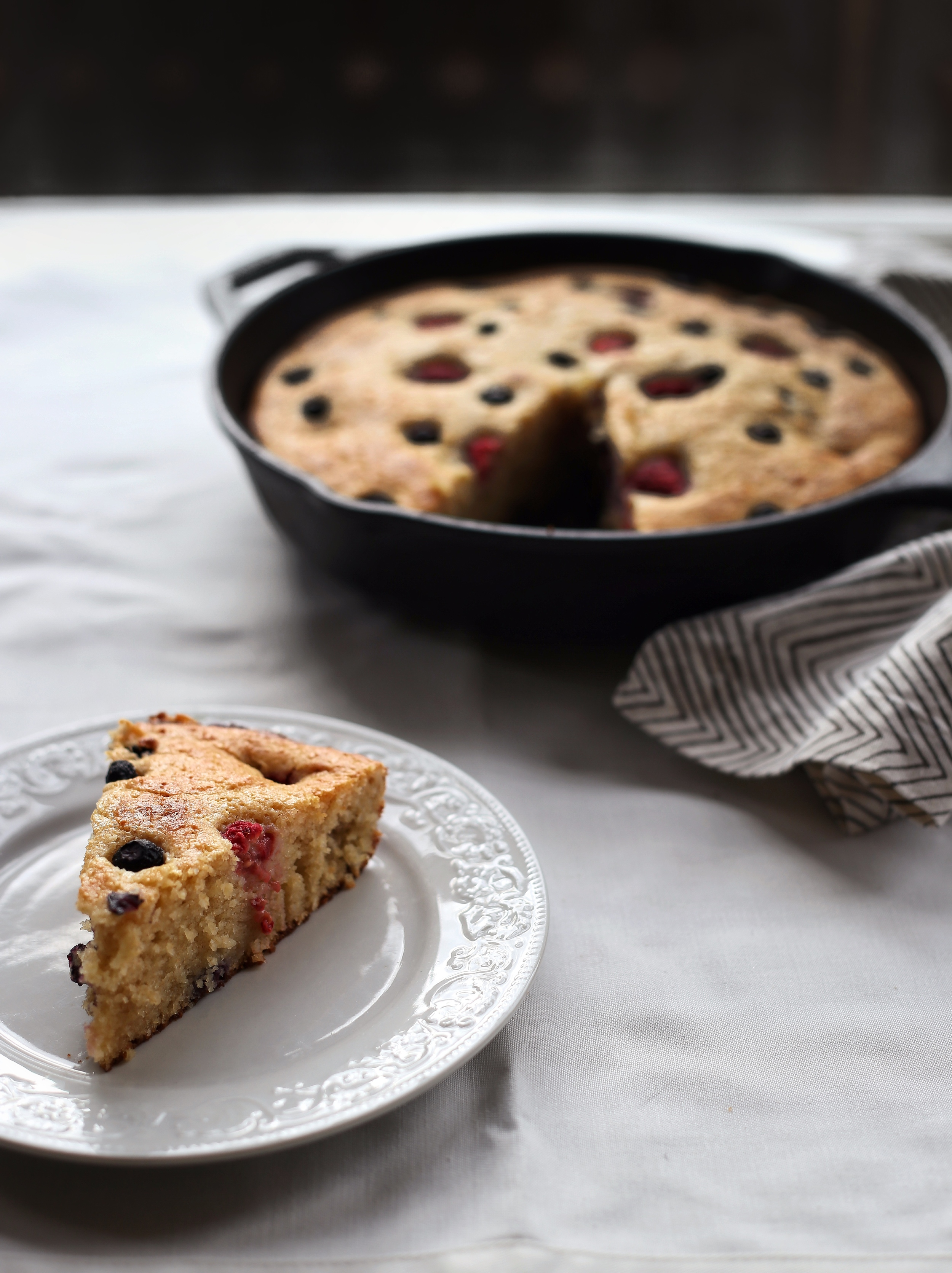 berry ricotta crumb cake 3_credit Carly Diaz.jpg