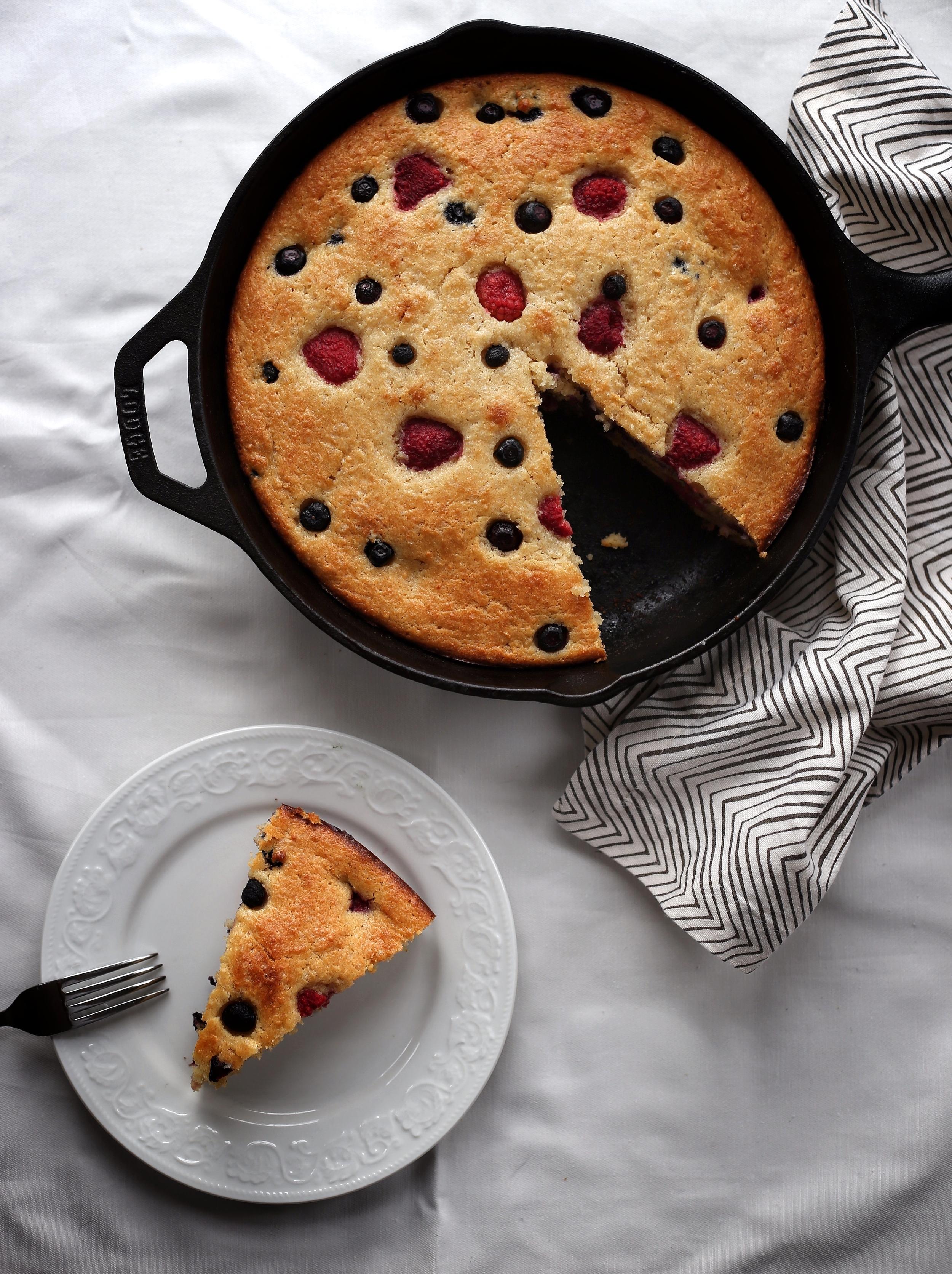 berry ricotta crumb cake 1_credit Carly Diaz.jpg