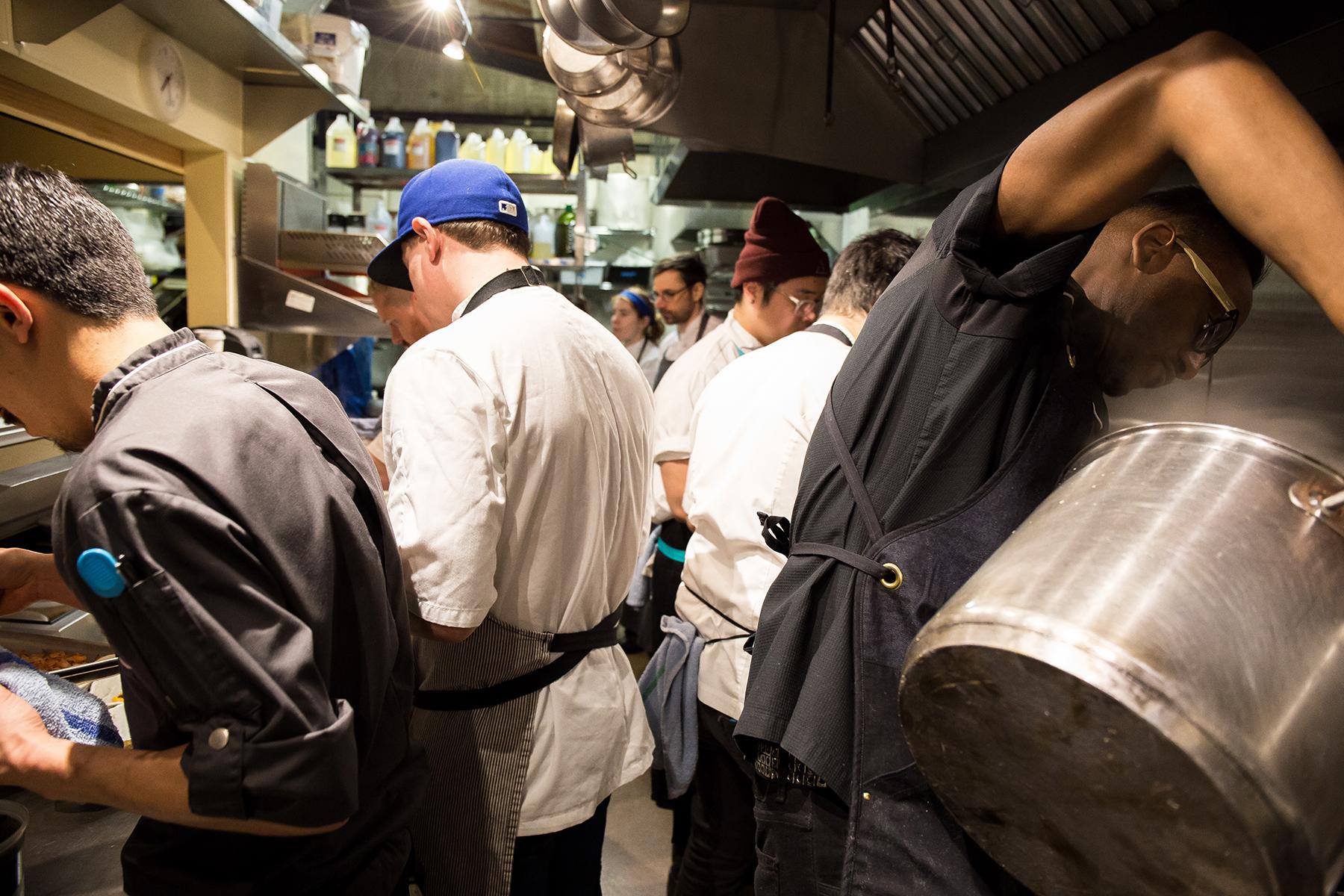 ChefsWeekPDX12_creditCarlyDiaz.jpg