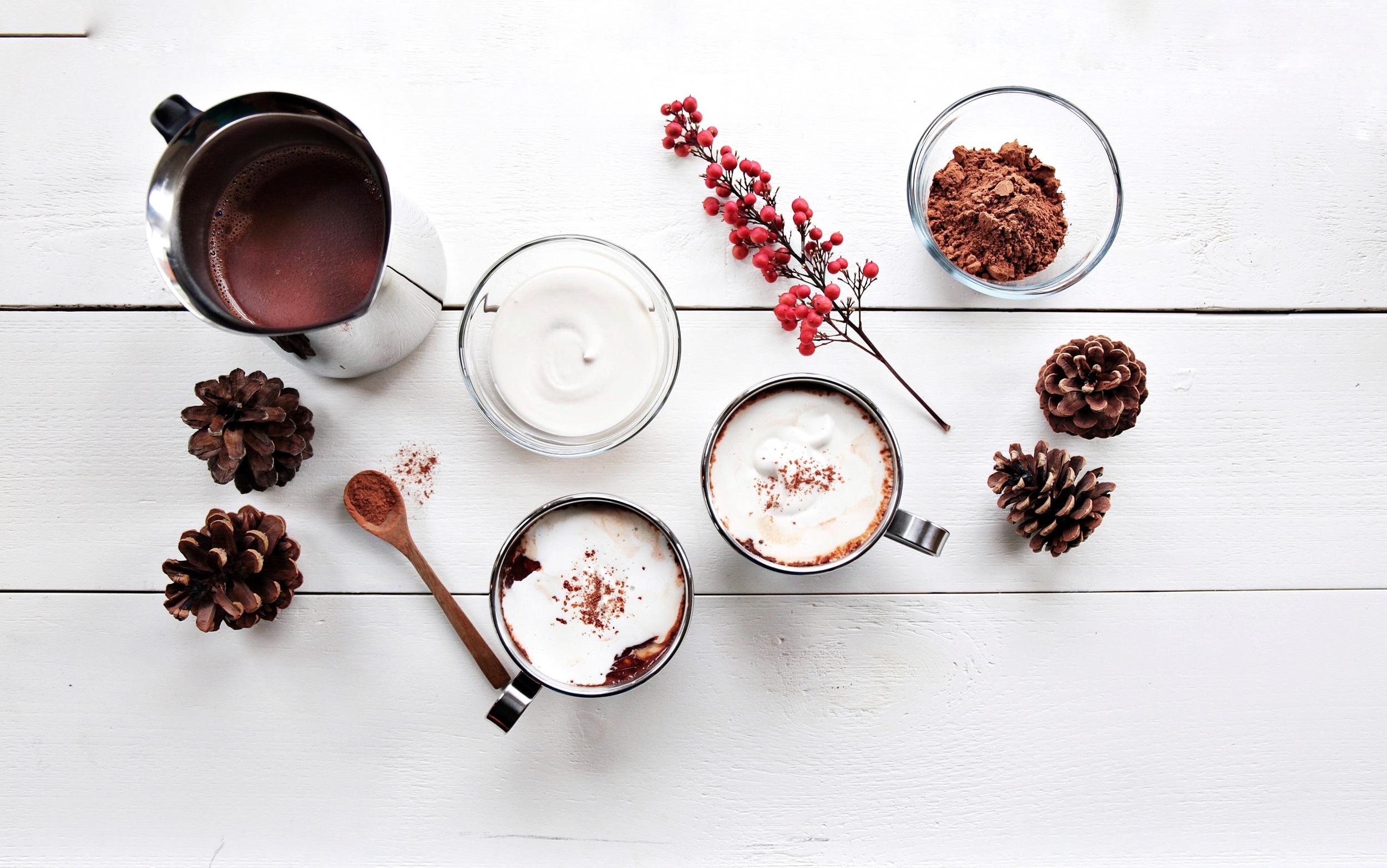 hotchocolate_creditCarlyDiaz.jpg