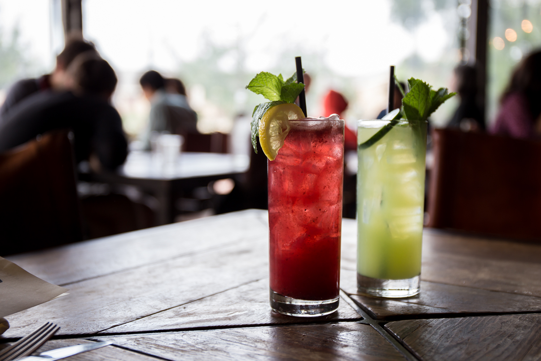 drinksatContigo.jpg