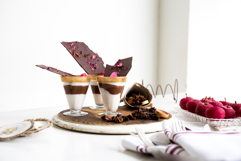 ChocolateMousse01_creditCarlyDiaz.jpg