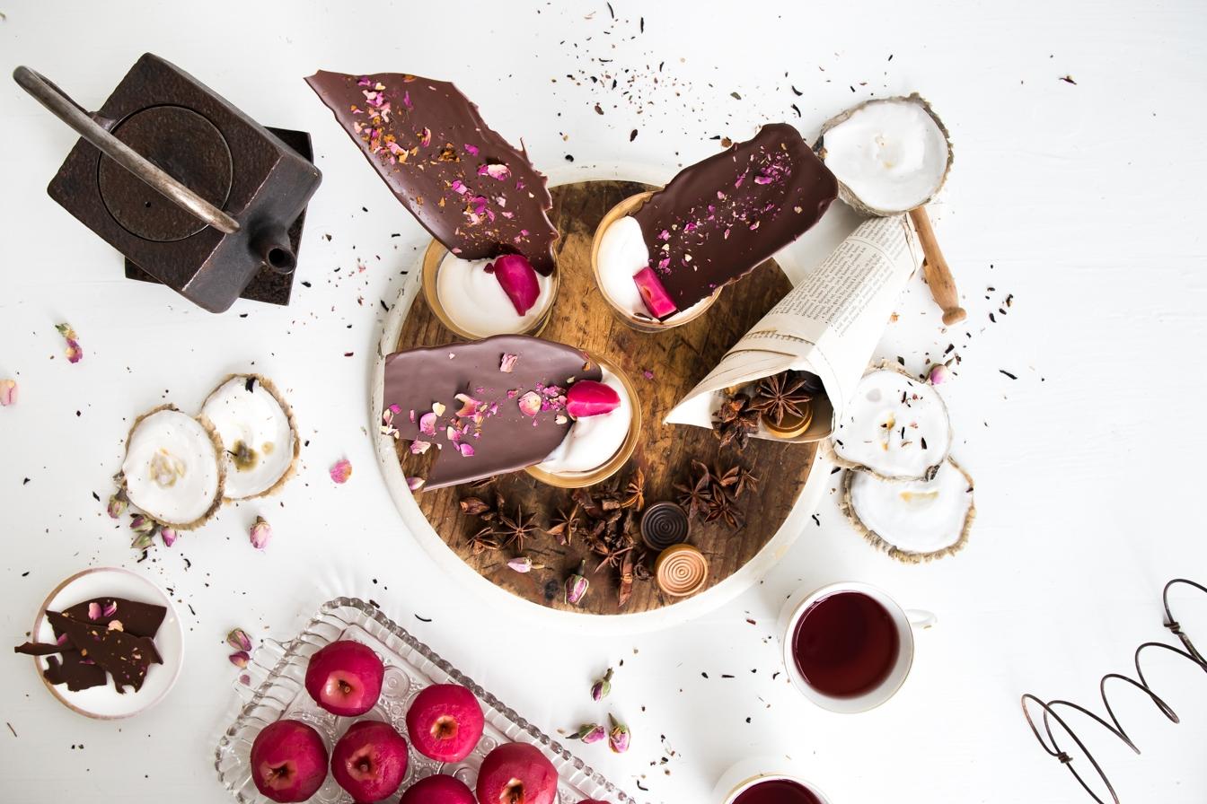 ChocolateMousse14_creditCarlyDiaz.jpg