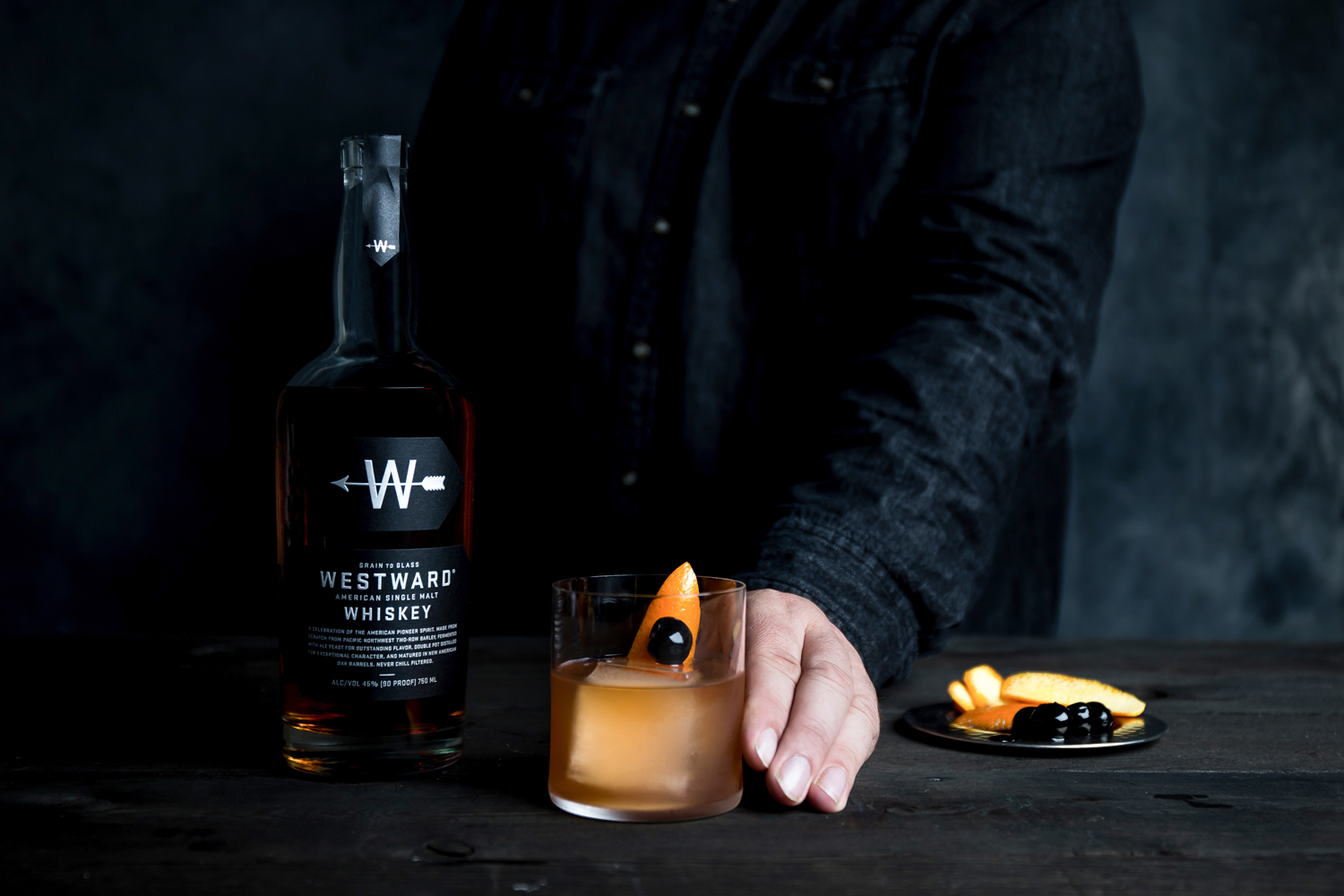 WestwardWhiskey_Studio_046.jpg
