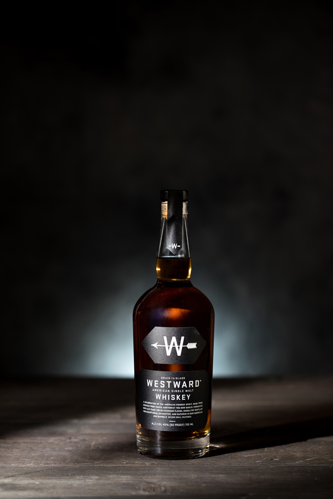 WestwardWhiskey_Studio_015.jpg