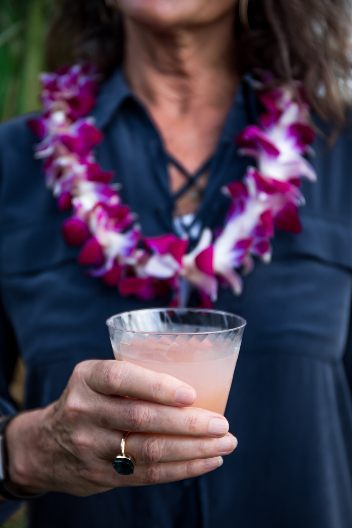 SecretSupper_Hawaii_March2019_0088_creditCarlyDiaz.jpg