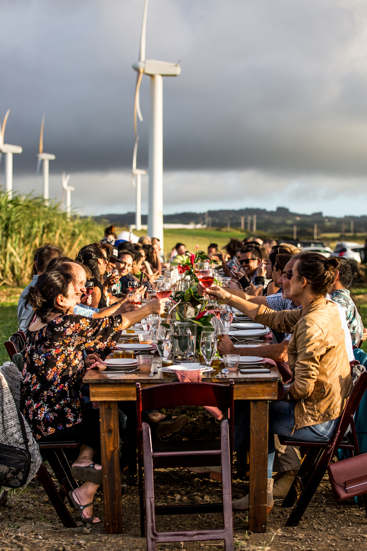 SecretSupper_Hawaii_March2019_0109_creditCarlyDiaz.jpg