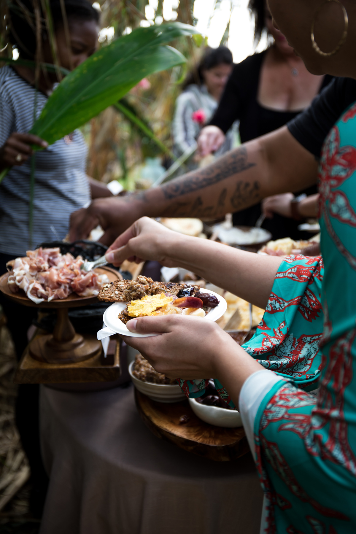 SecretSupper_Hawaii_March2019_0089_photocreditCarlyDiaz.jpg