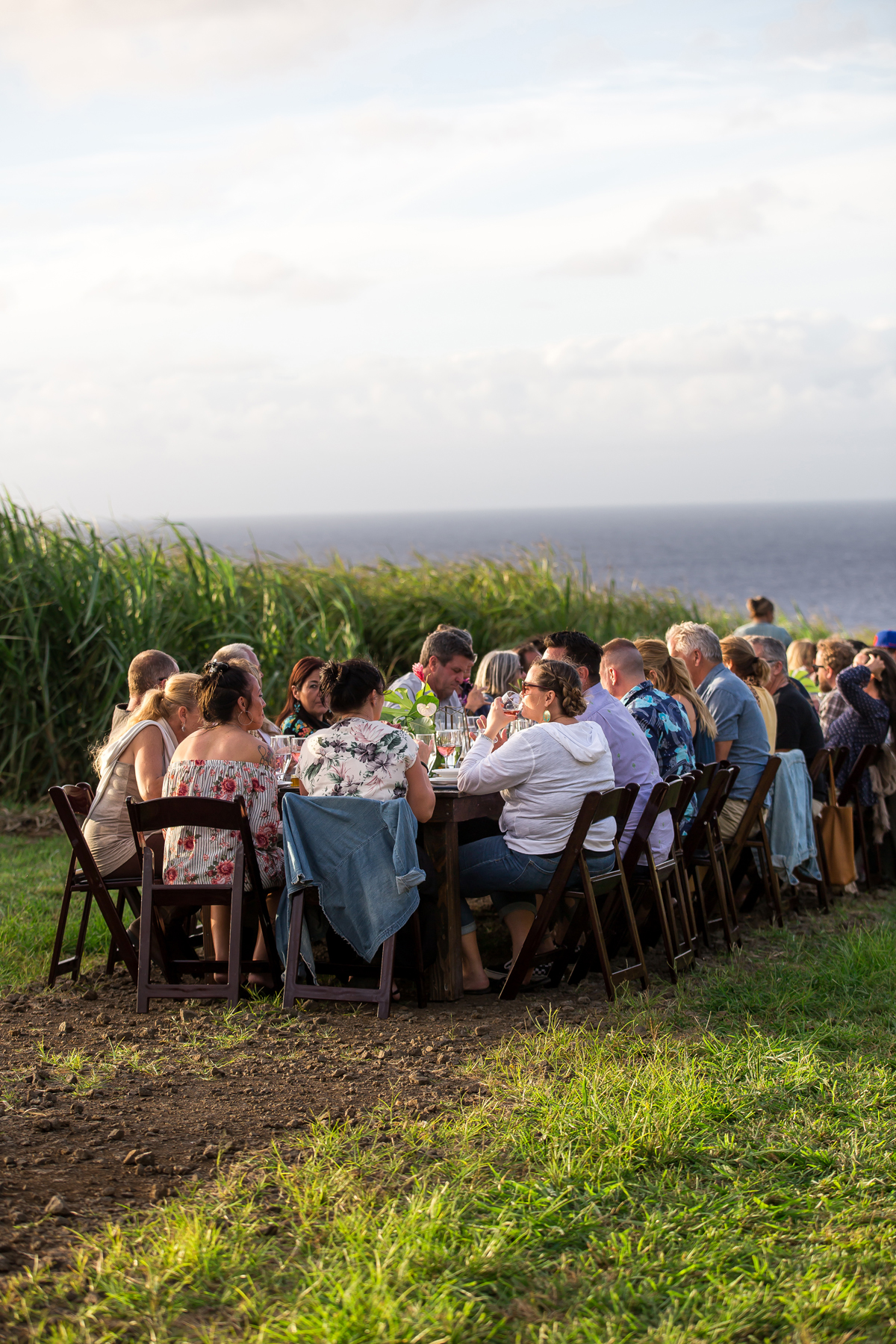 SecretSupper_Hawaii_March2019_0113_photocreditCarlyDiaz.jpg
