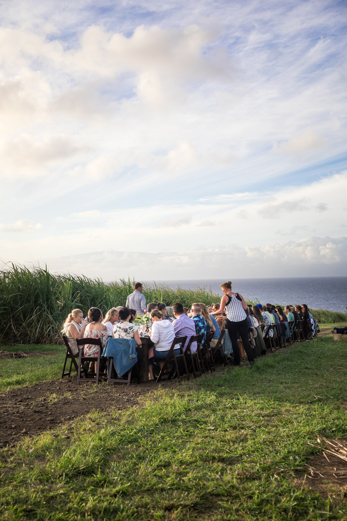 SecretSupper_Hawaii_March2019_0128_photocreditCarlyDiaz.jpg
