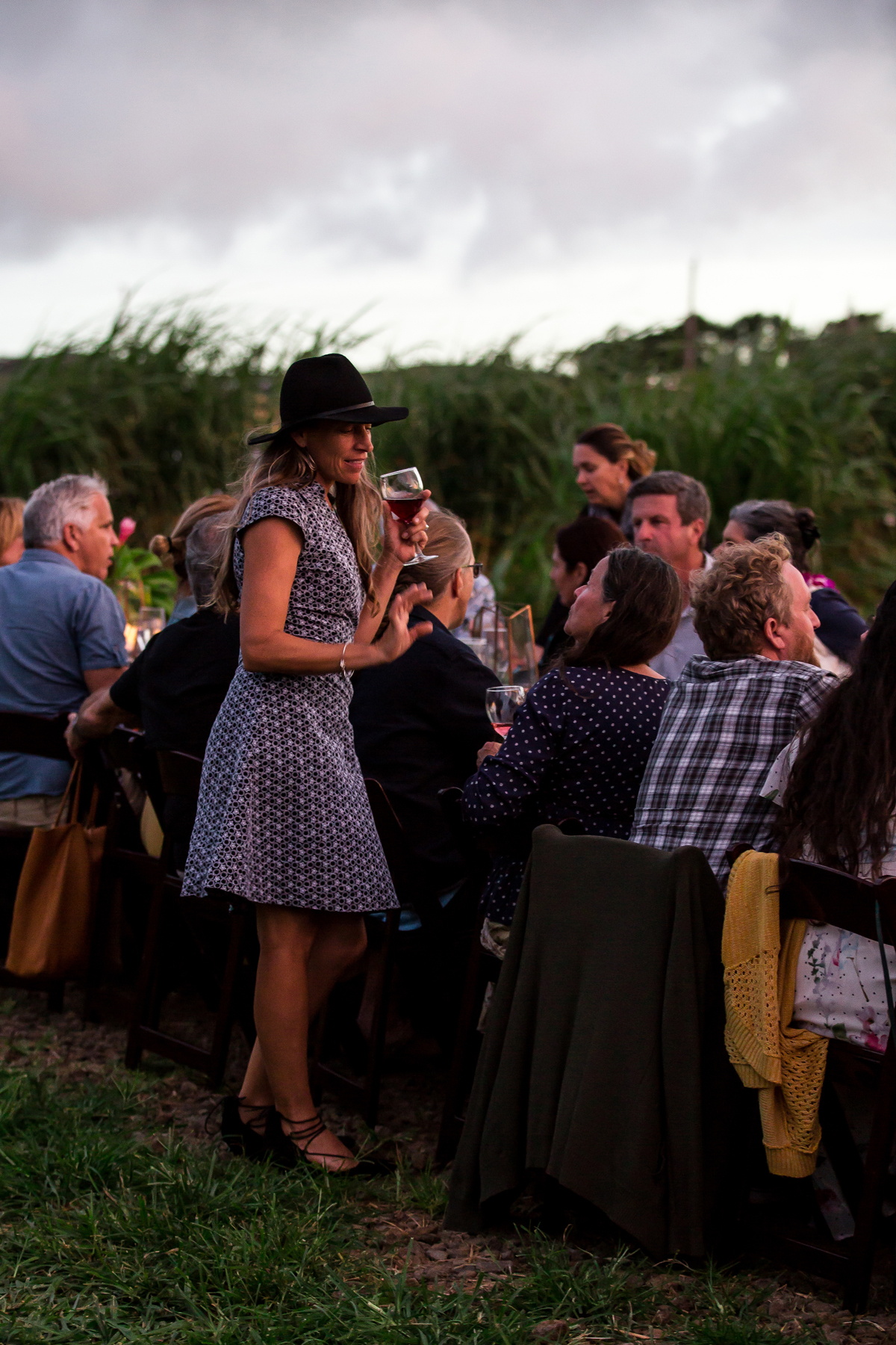 SecretSupper_Hawaii_March2019_0152_photocreditCarlyDiaz.jpg