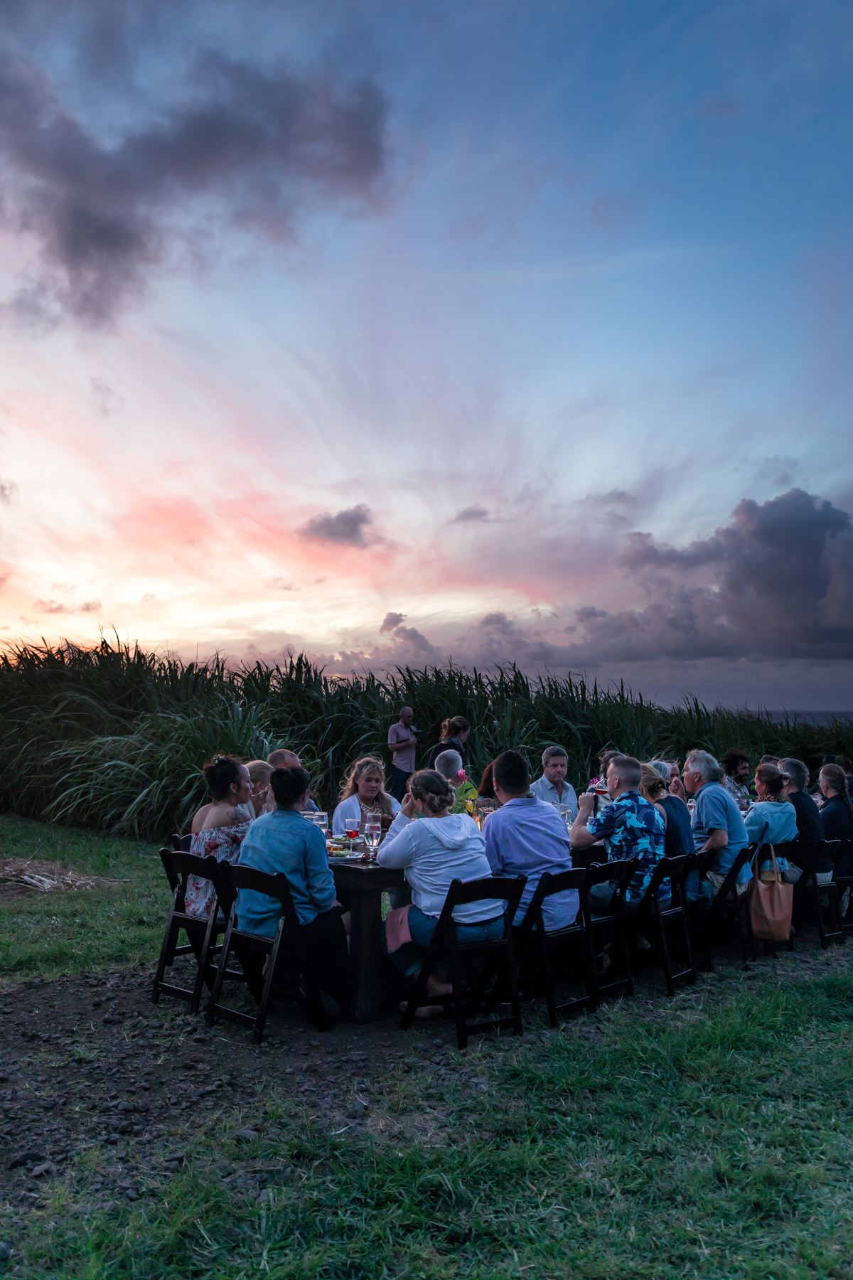 SecretSupper_Hawaii_March2019_0169_photocreditCarlyDiaz.jpg
