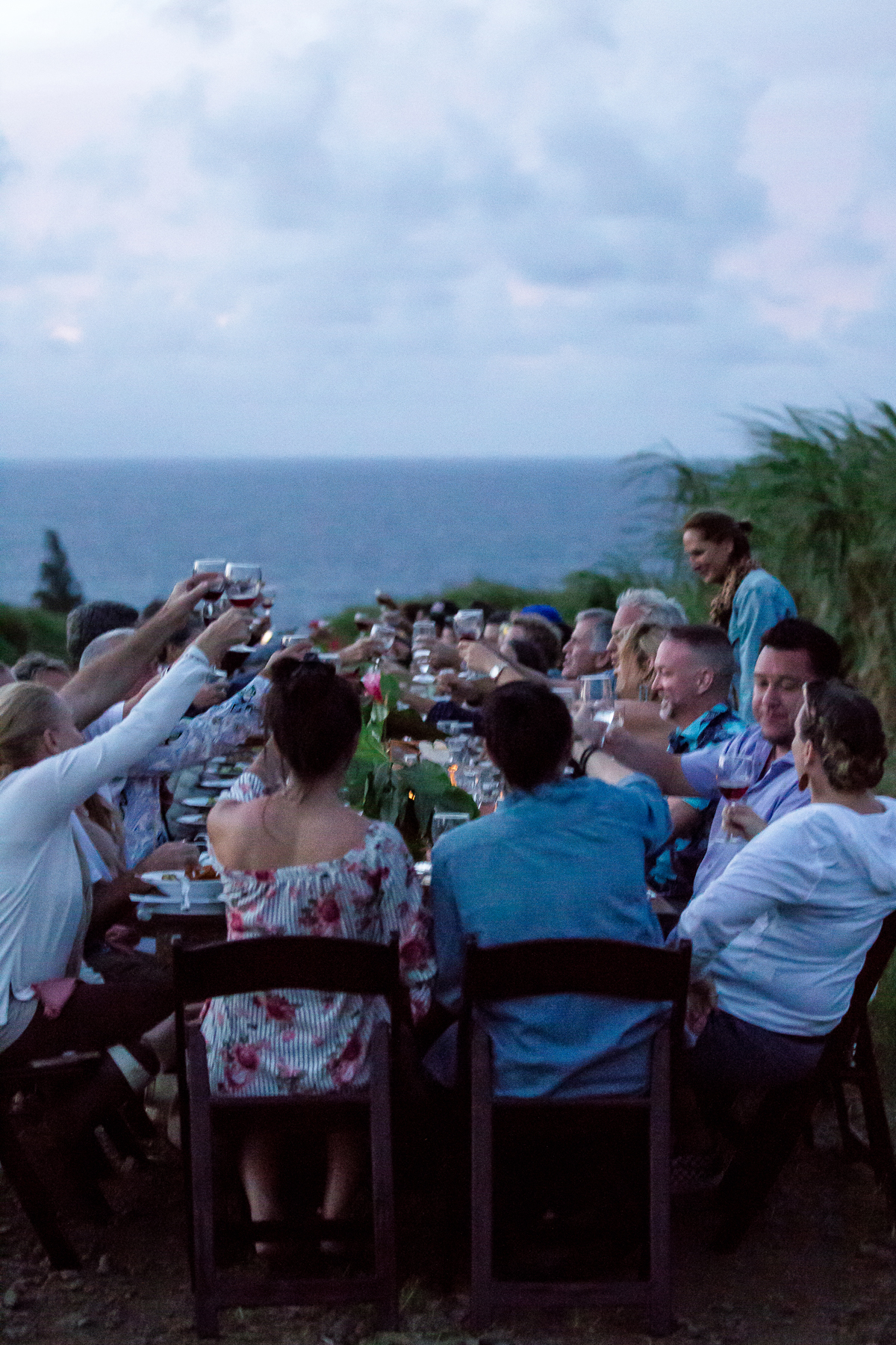 SecretSupper_Hawaii_March2019_0172_photocreditCarlyDiaz.jpg
