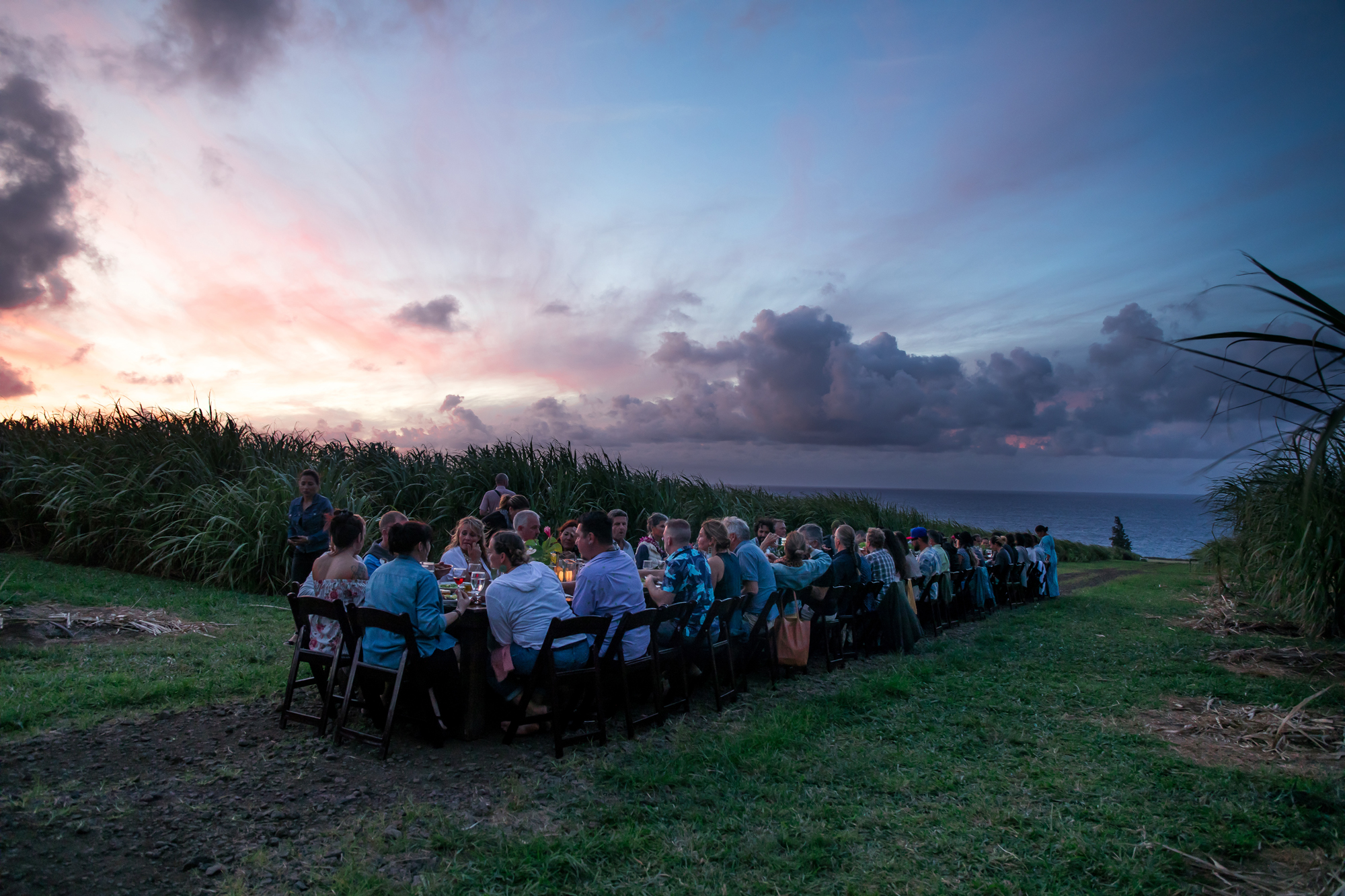 SecretSupper_Hawaii_March2019_0167_photocreditCarlyDiaz.jpg