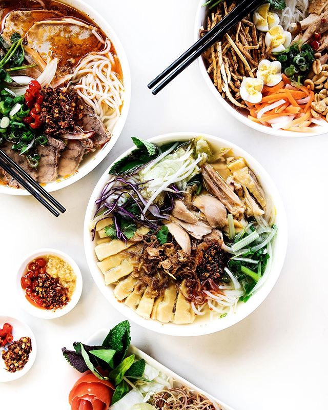Phở @rosevlpdx always and forever ✨ ⠀⠀⠀⠀⠀⠀⠀⠀⠀ ⠀⠀⠀⠀⠀⠀⠀⠀⠀ ⠀⠀⠀⠀⠀⠀⠀⠀⠀ ⠀⠀⠀⠀⠀⠀⠀⠀⠀ #pdxeats #portland #pdx #eaterpdx #fwx #eattheworld #f52grams #bareaders #foodandwine #lifeandthyme #mycommontable #foodgram #zagat #inseasonnow #gloobyfood #tastespotting #thekitchn #makeitdelicious #huffposttaste #tastingtable #eeeeeats #theartofslowliving #feedfeed #chasinglight #onthetable #foodphotography #vscofood #vscocam