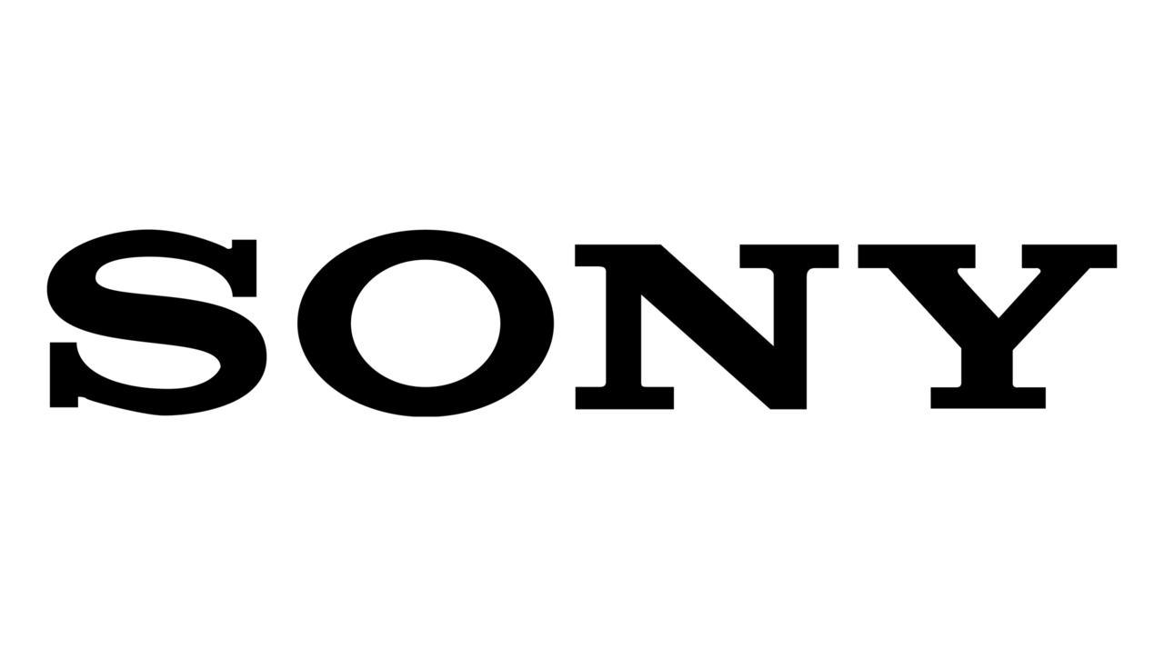 sony-xperia-logo.jpg