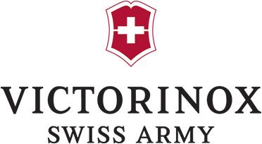 logo_2x_v2.png
