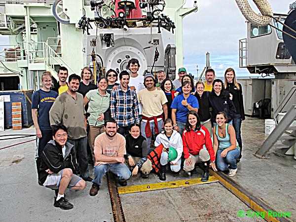 IMG_3220_Science_crew.jpg