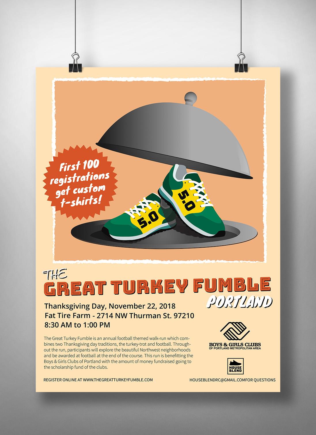 Turkey Poster HF.jpg