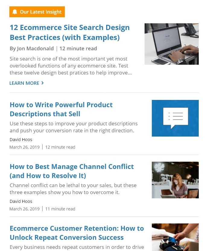 Center Content Redesign@2x.jpg