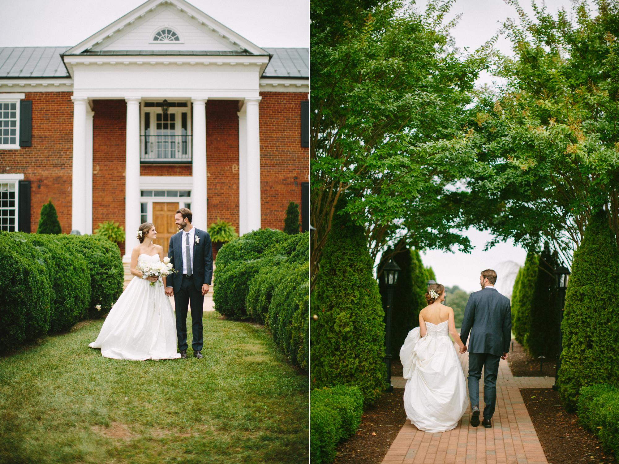 Lynchburg_Wedding_Photographer_West_Manor
